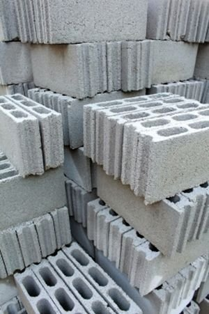 Анализ бетона в москве грас бетон